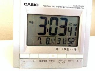 140709書斎(図面上)温度.jpg