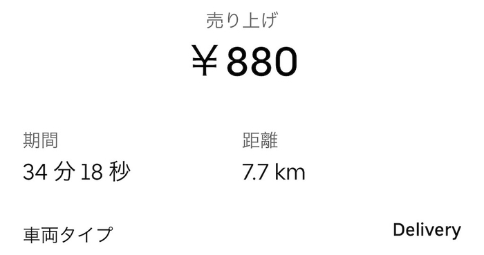 f:id:arikitakansha:20210403154102j:plain:w500