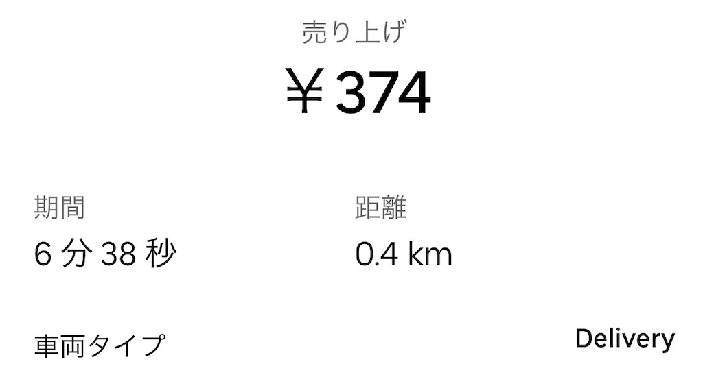 f:id:arikitakansha:20210403202631j:plain:w500