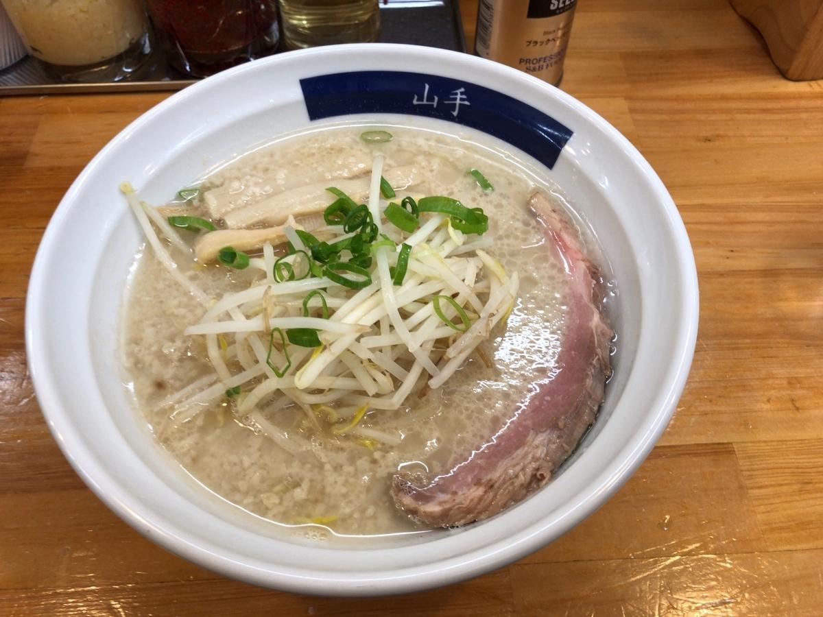 f:id:arima_jiro_takeichi:20190504232414j:plain