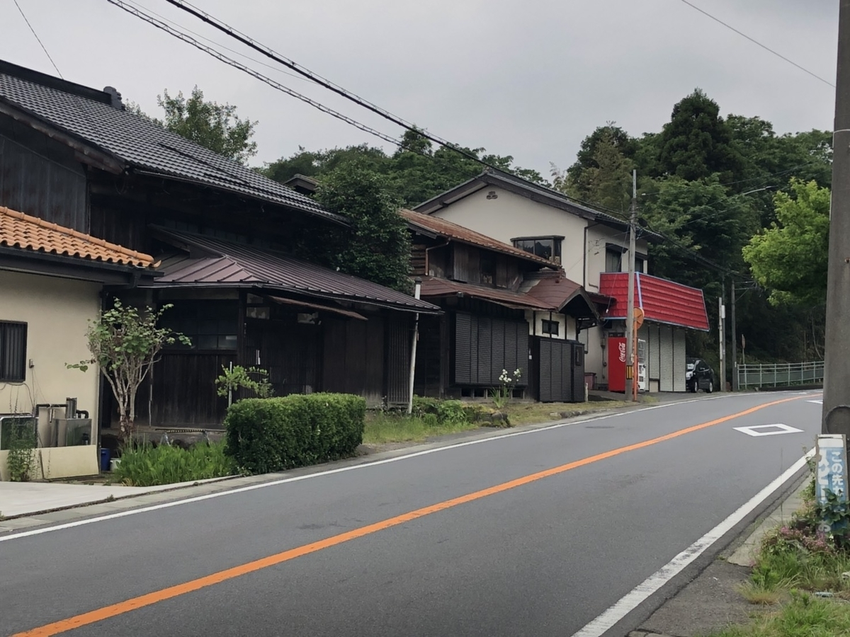 f:id:arima_jiro_takeichi:20190617225928j:plain