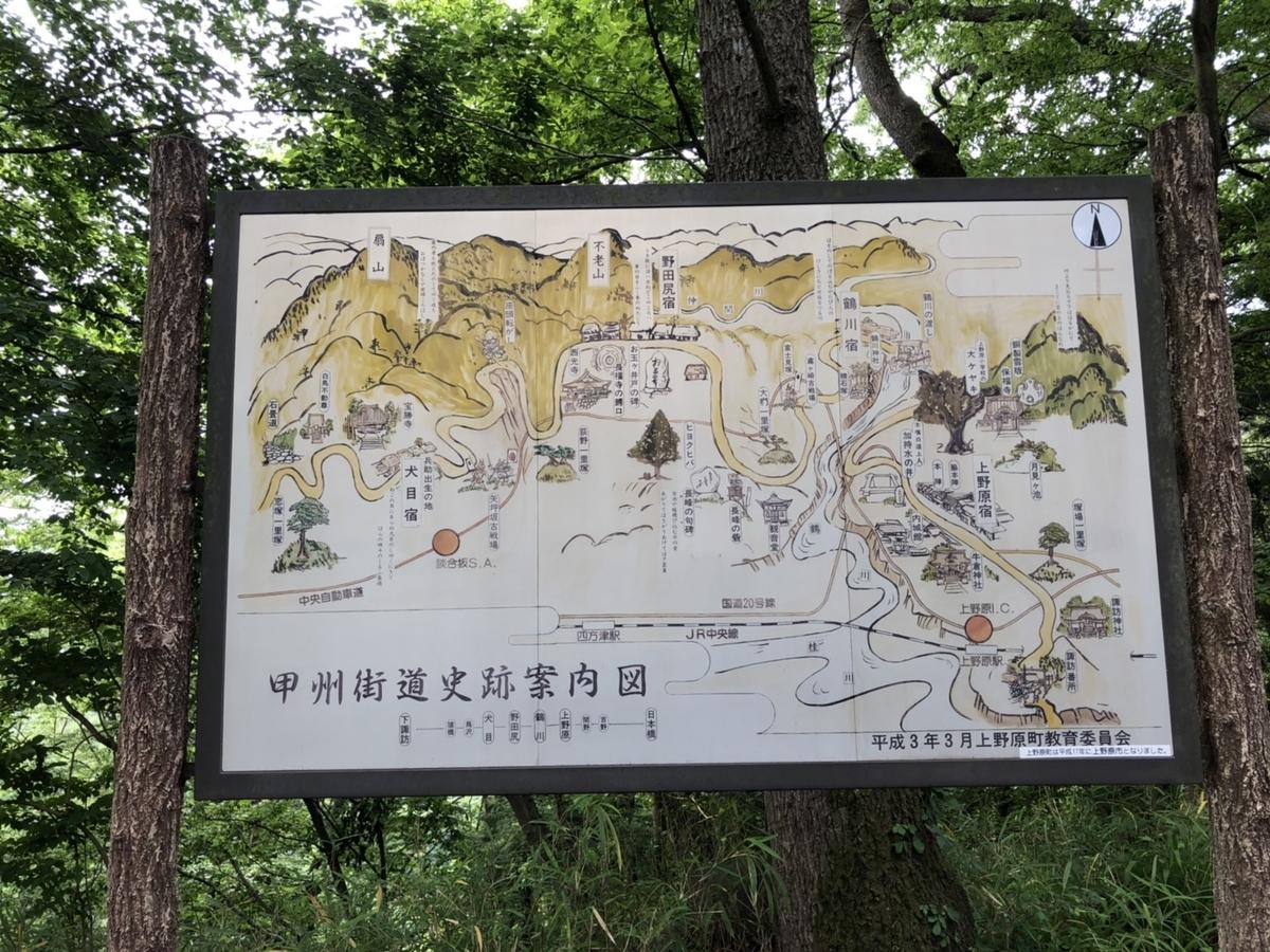 f:id:arima_jiro_takeichi:20190618165658j:plain