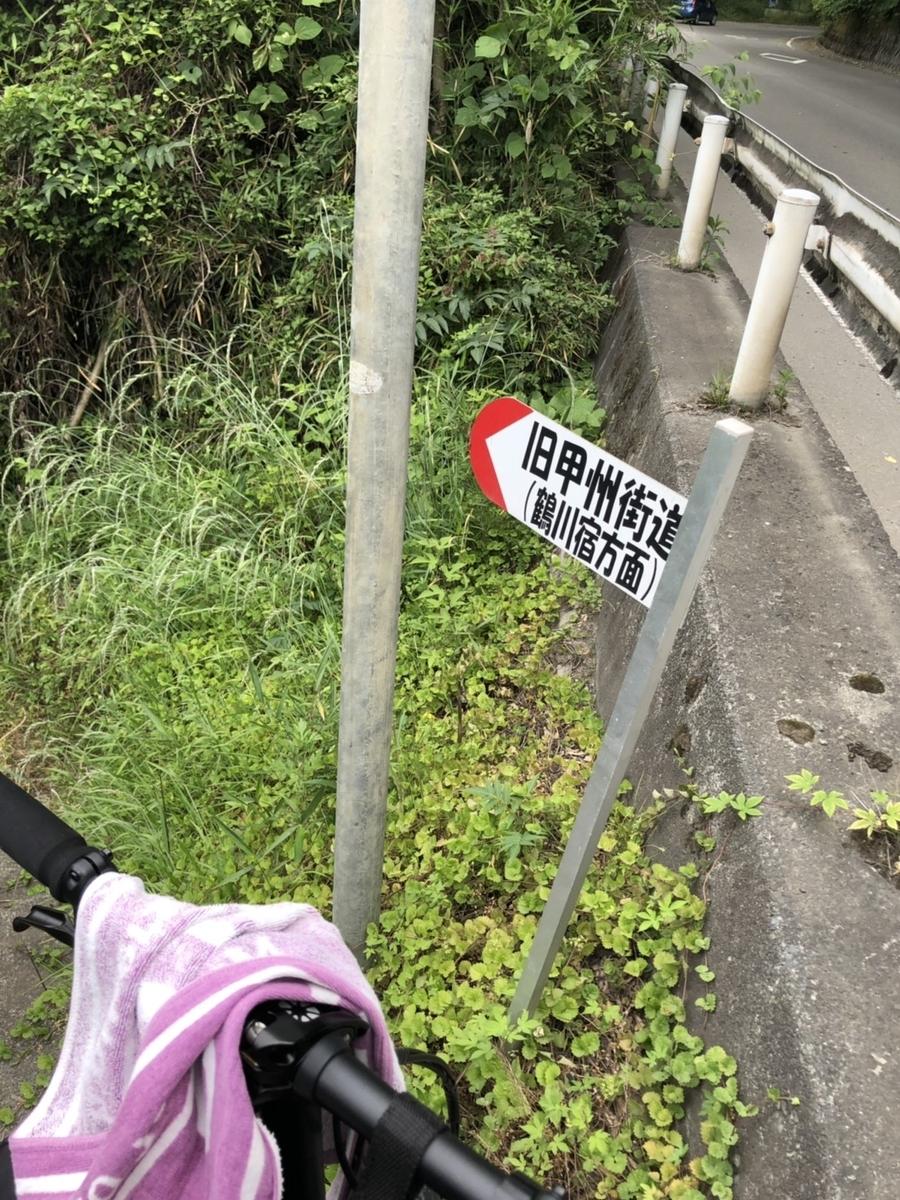 f:id:arima_jiro_takeichi:20190622010322j:plain