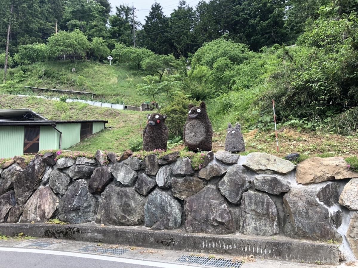 f:id:arima_jiro_takeichi:20190730003544j:plain