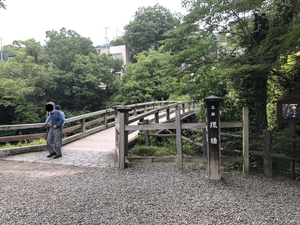 f:id:arima_jiro_takeichi:20190912191705j:plain