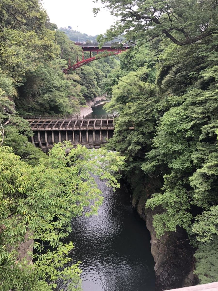 f:id:arima_jiro_takeichi:20190913161756j:plain