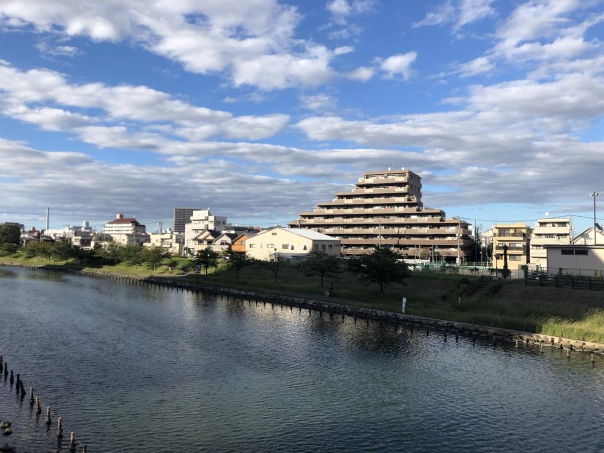 f:id:arima_jiro_takeichi:20191126172442j:plain