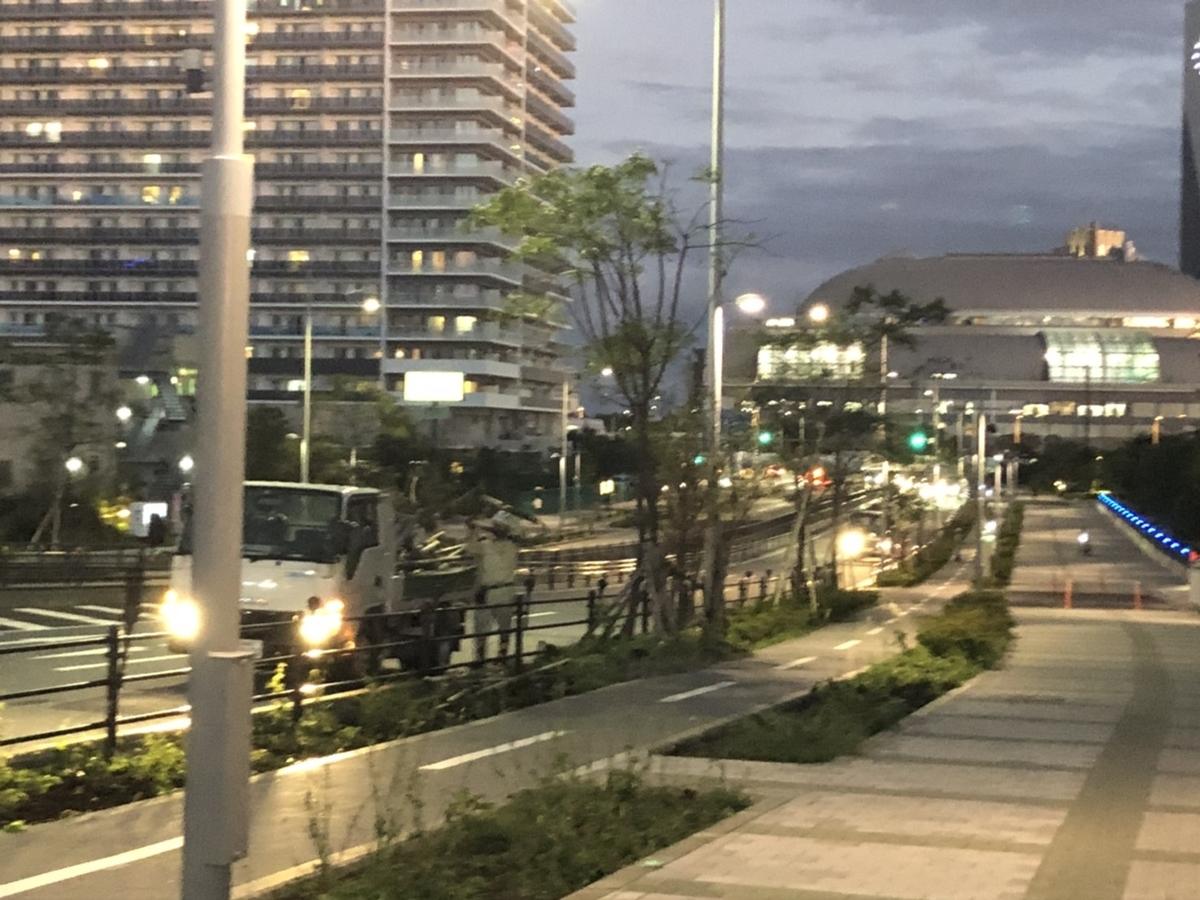 f:id:arima_jiro_takeichi:20191126180547j:plain