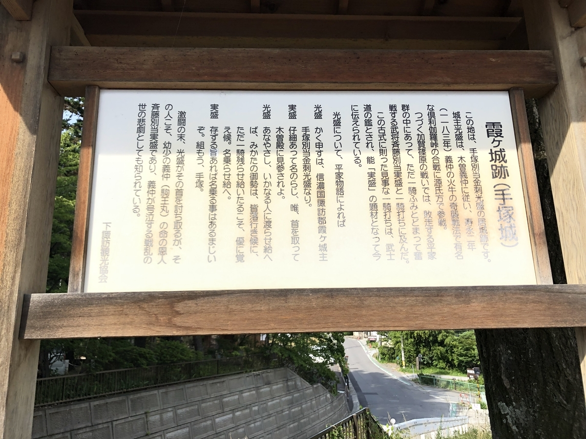 f:id:arima_jiro_takeichi:20191228000205j:plain