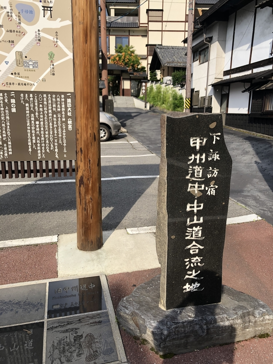 f:id:arima_jiro_takeichi:20200103200620j:plain
