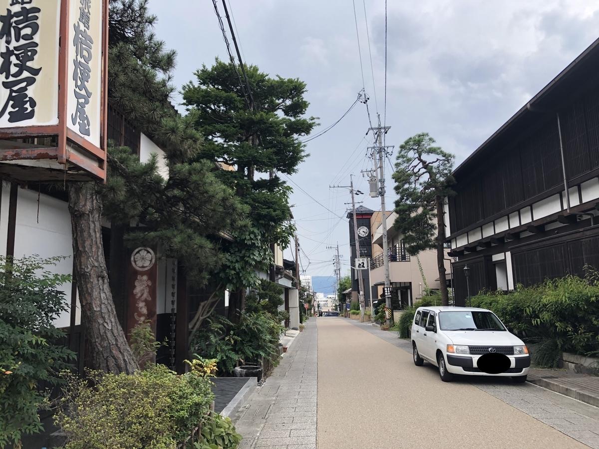 f:id:arima_jiro_takeichi:20200104132331j:plain