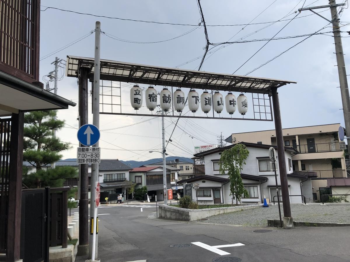 f:id:arima_jiro_takeichi:20200104132342j:plain