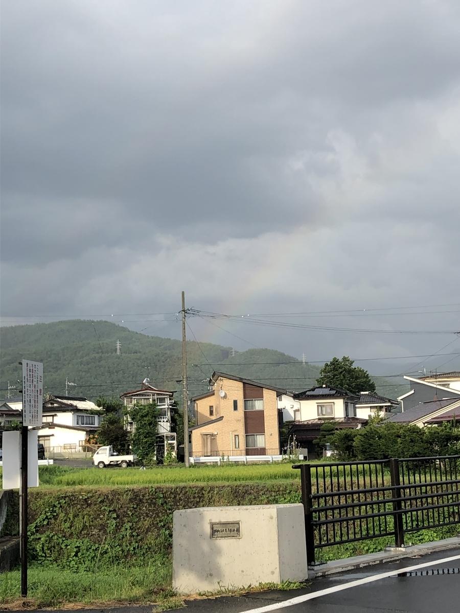 f:id:arima_jiro_takeichi:20200104135947j:plain