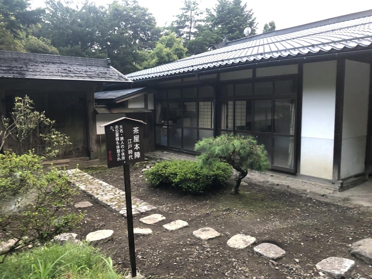 f:id:arima_jiro_takeichi:20200105144351j:plain