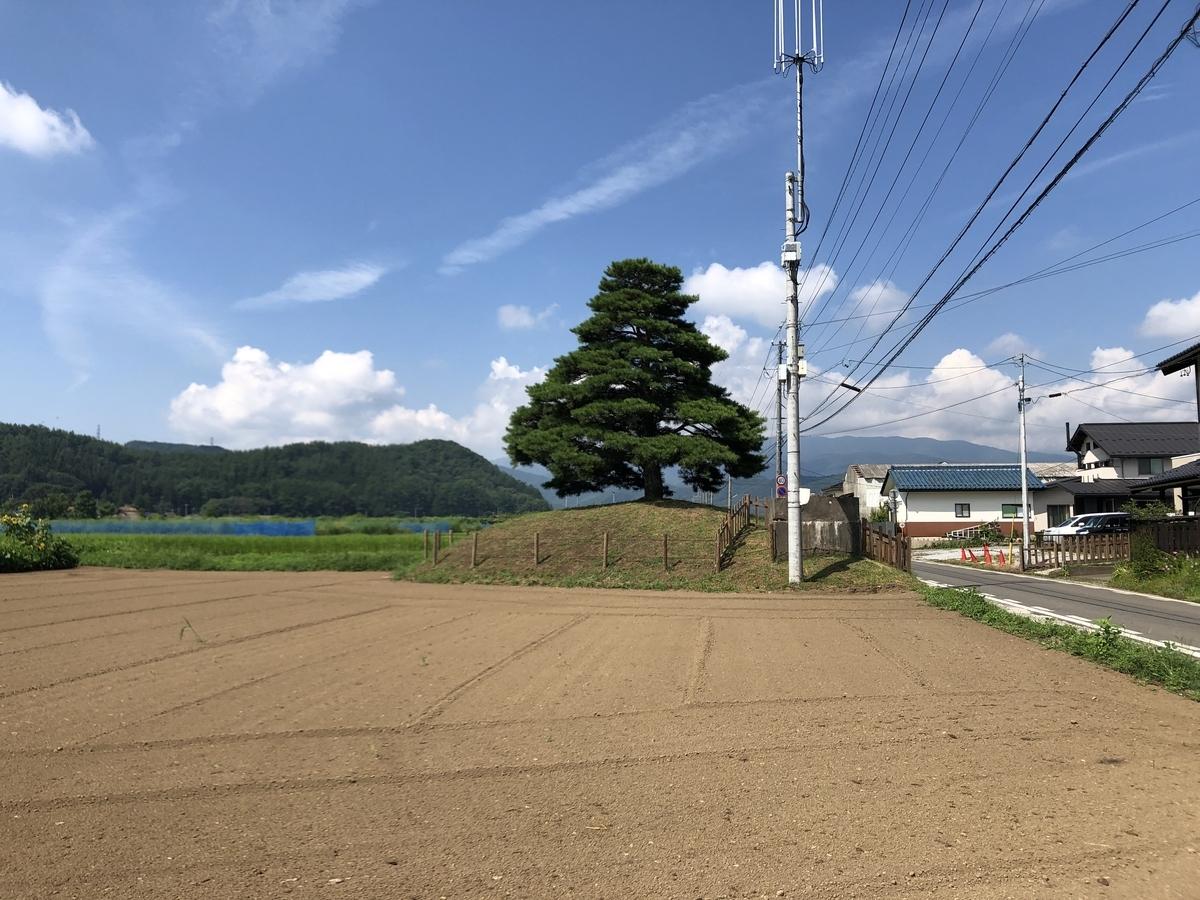 f:id:arima_jiro_takeichi:20200116134404j:plain
