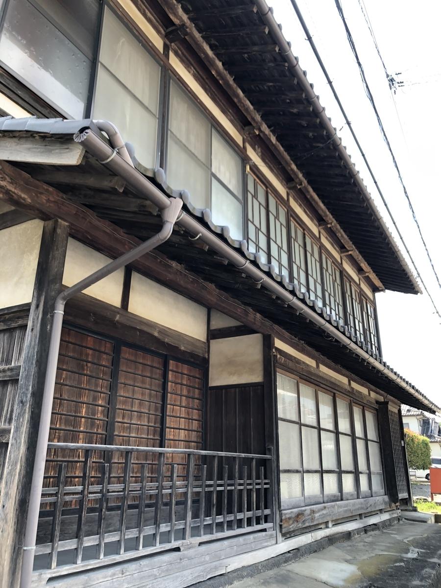 f:id:arima_jiro_takeichi:20200203002439j:plain