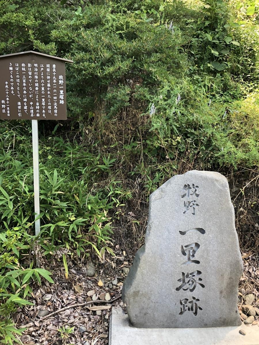 f:id:arima_jiro_takeichi:20200203003227j:plain
