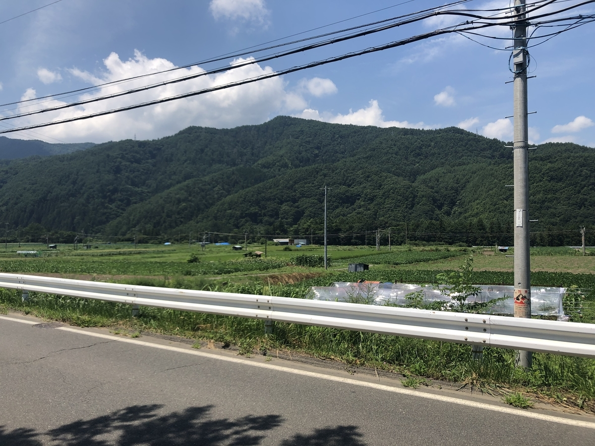 f:id:arima_jiro_takeichi:20200203003237j:plain