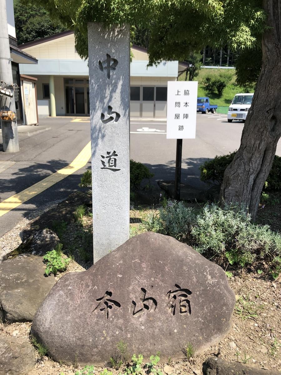 f:id:arima_jiro_takeichi:20200203230212j:plain