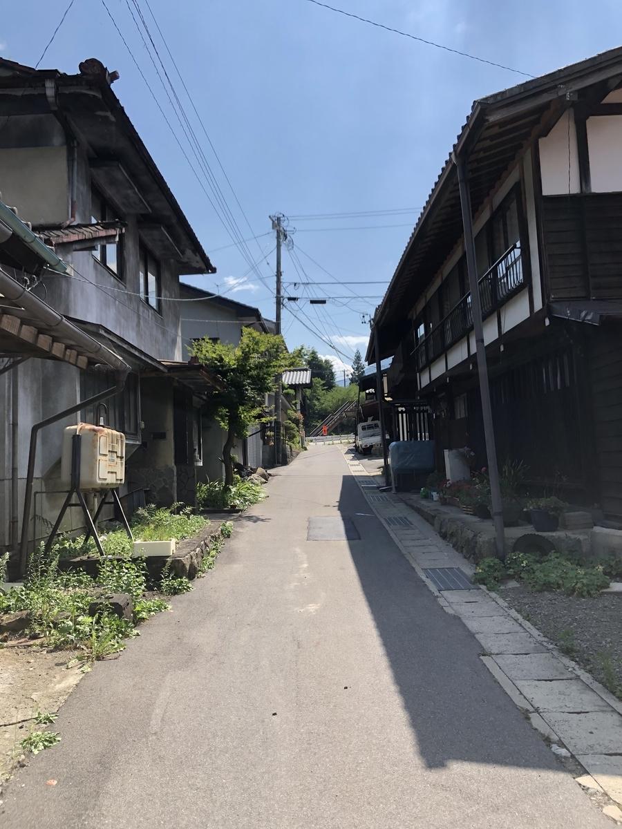 f:id:arima_jiro_takeichi:20200205124512j:plain