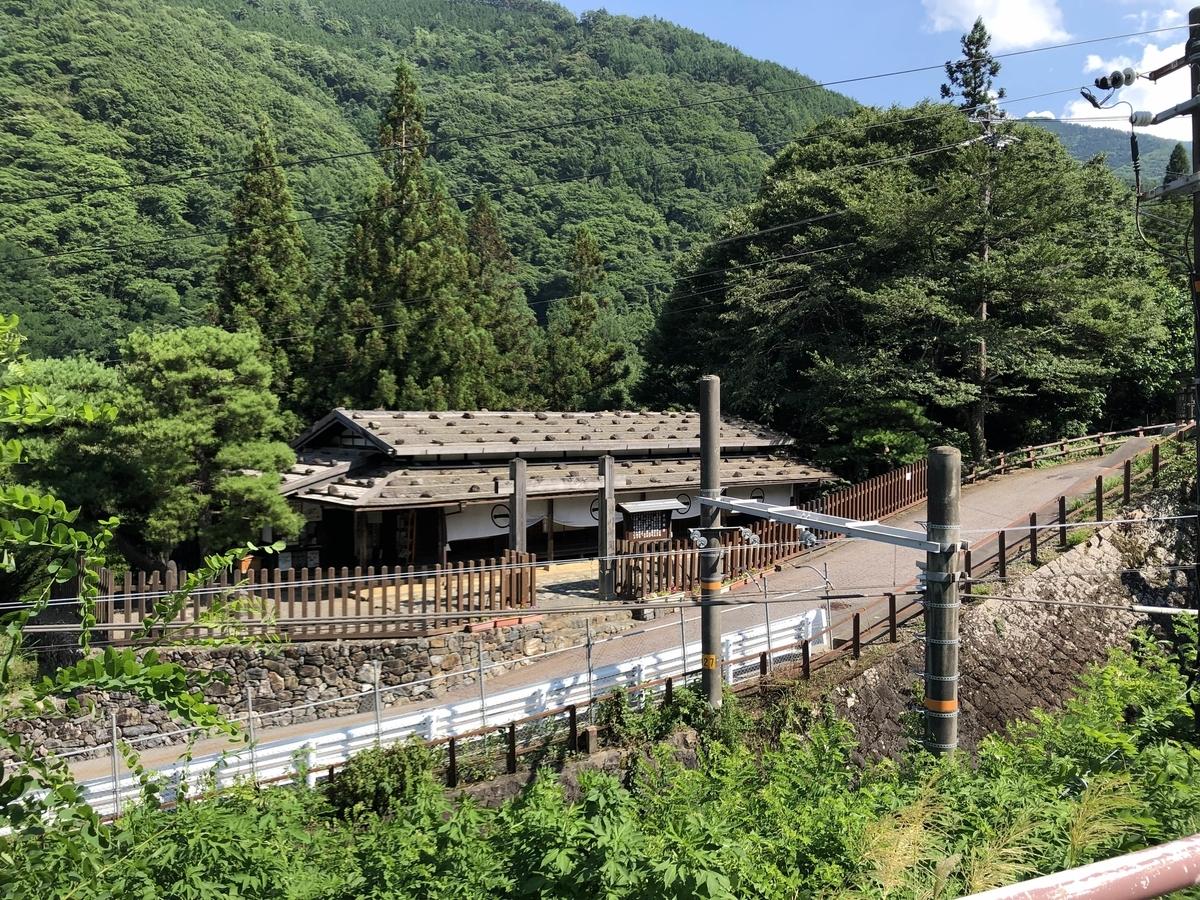 f:id:arima_jiro_takeichi:20200206211255j:plain