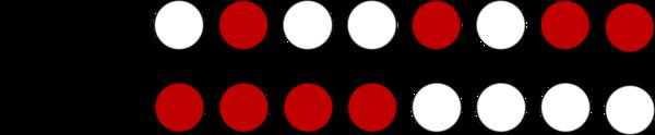 f:id:arimatti:20210609125827p:plain