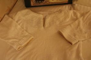 ディズニーホテル・子供用パジャマ