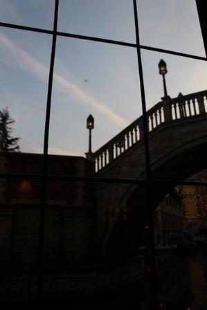テルメヴェネツィア