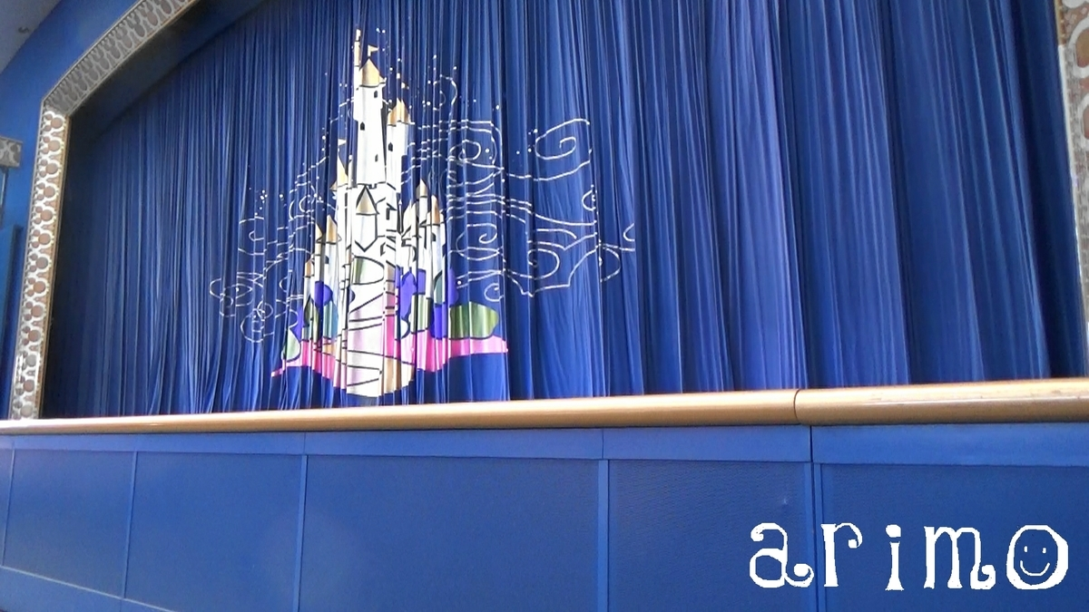 ワンマンズ・ドリームⅡ - ザ・マジック・リブズ・オン!!