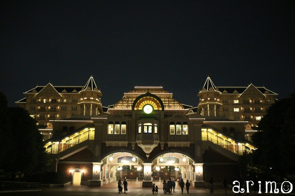 f:id:arimomamalovedisney:20190711152332j:plain