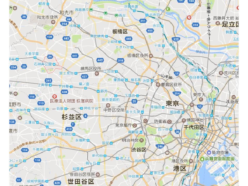 f:id:arimurasaji:20170108181355j:plain