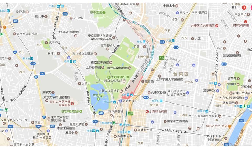 f:id:arimurasaji:20170109173130j:plain