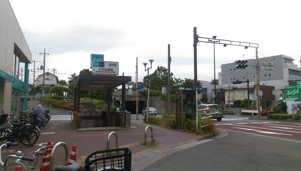 f:id:arimurasaji:20170111213747j:plain