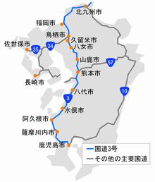f:id:arimurasaji:20170111222639p:plain