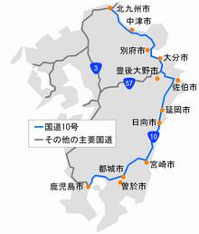 f:id:arimurasaji:20170111223417p:plain