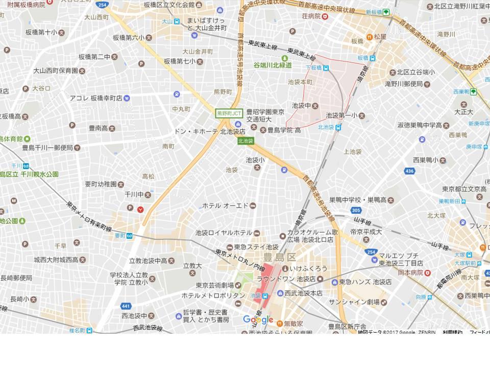 f:id:arimurasaji:20170113212605j:plain