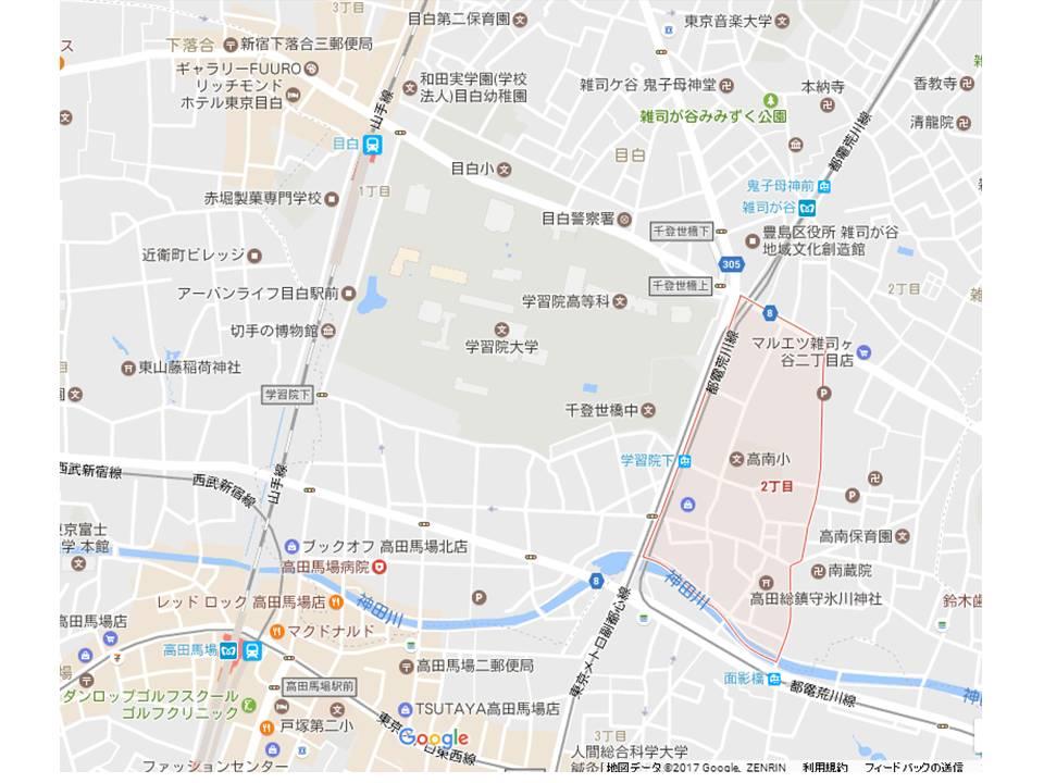 f:id:arimurasaji:20170113213125j:plain