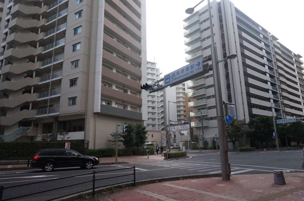 f:id:arimurasaji:20170118223356j:plain