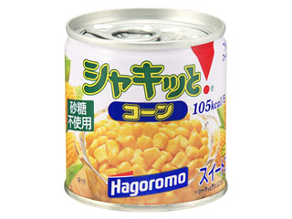 f:id:arimurasaji:20170121095531j:plain