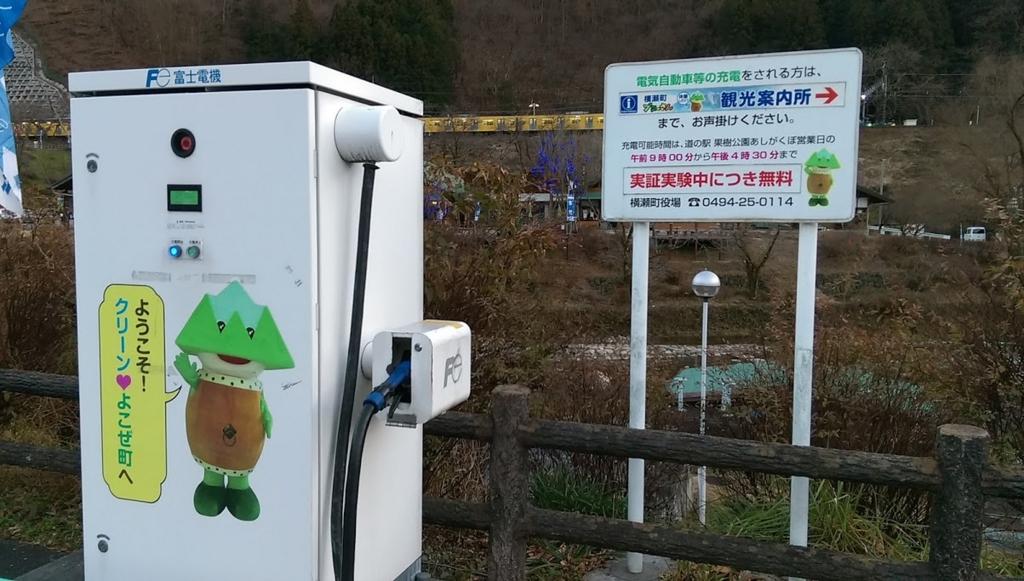 f:id:arimurasaji:20170125212646j:plain
