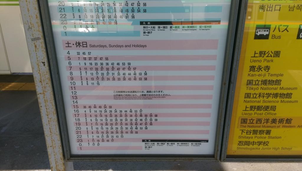 f:id:arimurasaji:20170128193903j:plain