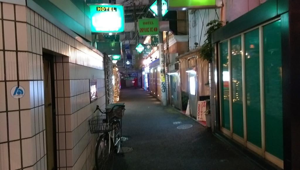 f:id:arimurasaji:20170129111256j:plain
