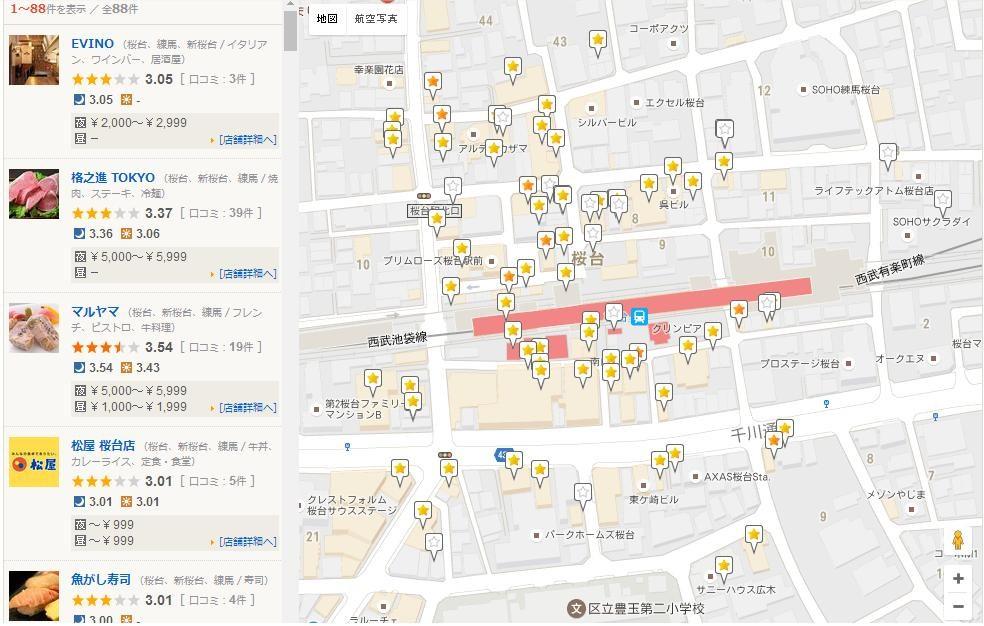 f:id:arimurasaji:20170202202359j:plain