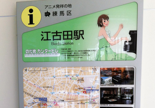 f:id:arimurasaji:20170202211010j:plain