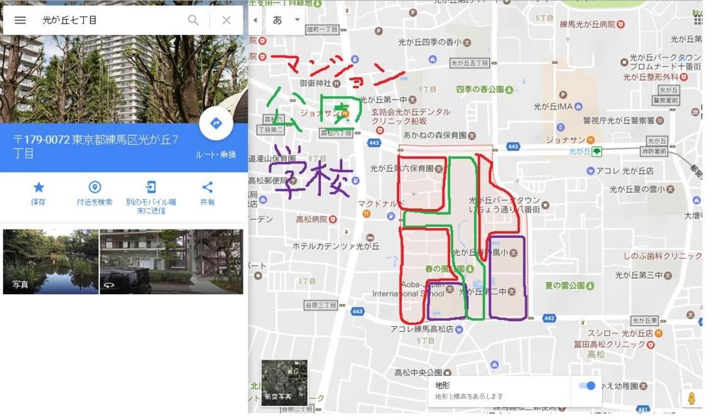 f:id:arimurasaji:20170207214502j:plain