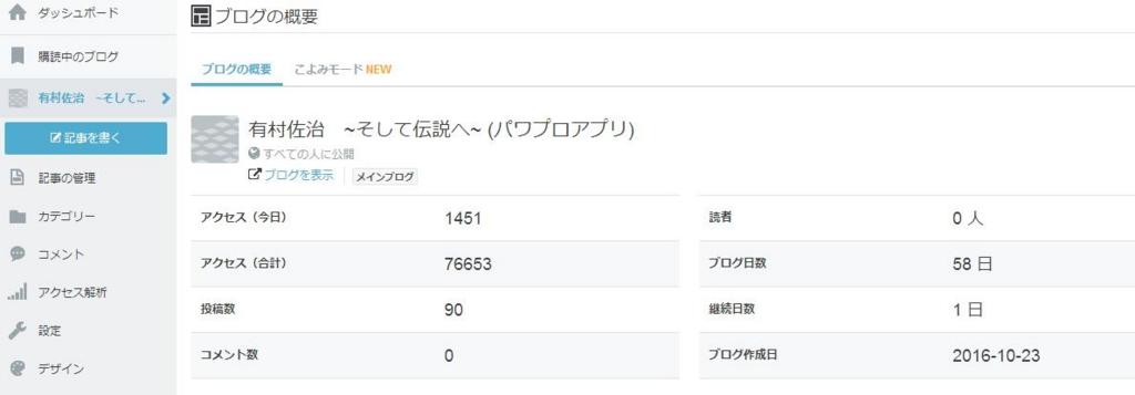 f:id:arimurasaji:20170218224407j:plain