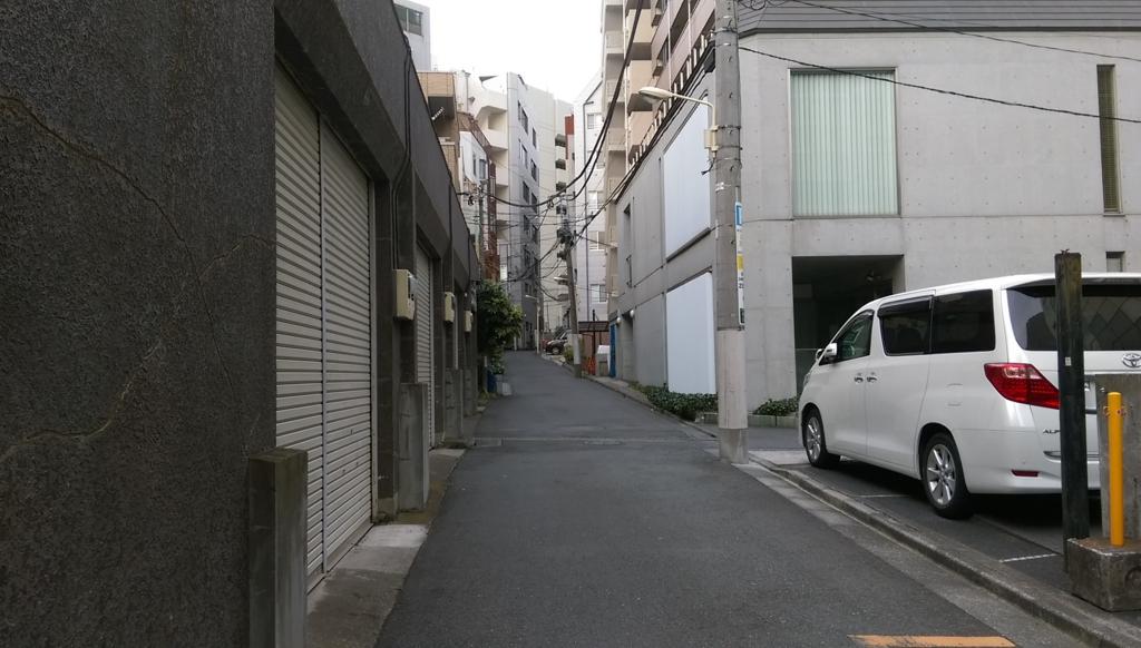 f:id:arimurasaji:20170305200349j:plain