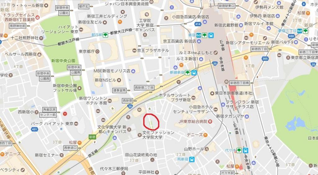 f:id:arimurasaji:20170305203839j:plain