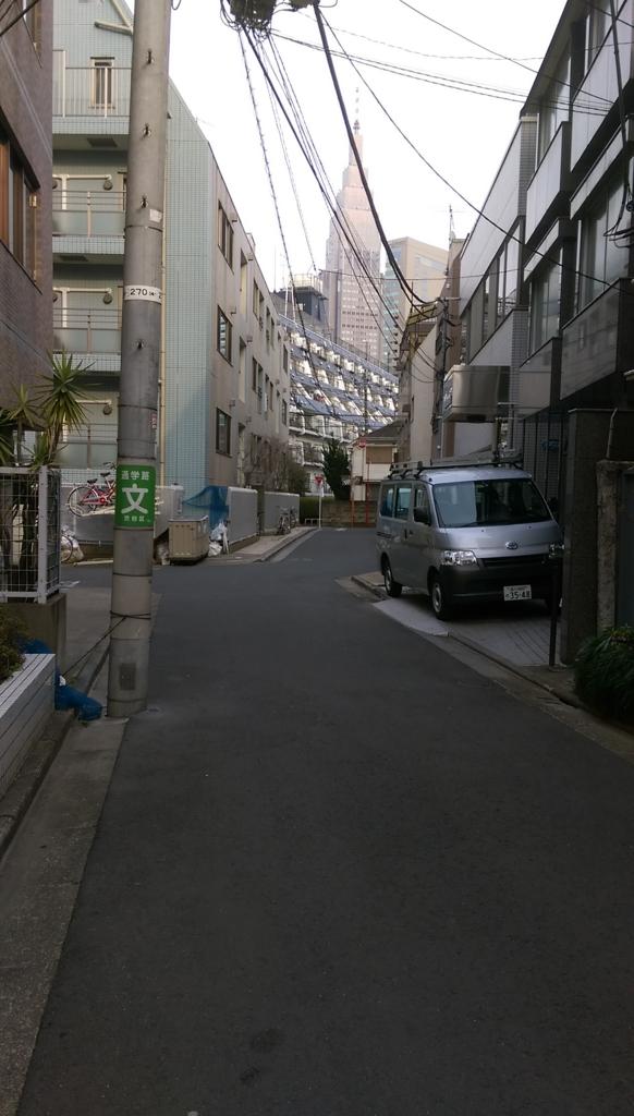 f:id:arimurasaji:20170305213844j:plain