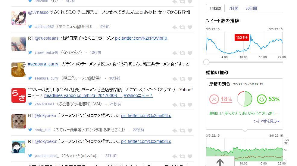 f:id:arimurasaji:20170306221906j:plain